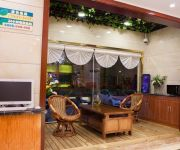 Photo of the hotel GreenTree Inn ShangDa Rd. Shell (Domestic only)
