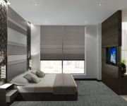 Photo of the hotel Metropolitan Hotel Dubai