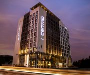 Photo of the hotel Centro Shaheen Jeddah by Rotana