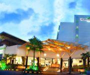 Photo of the hotel Banana Inn Hotel & Spa