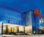 Photo of the hotel Golden Flower Bandung