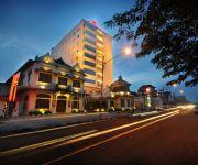 Photo of the hotel Gino Feruci Kebon Jati