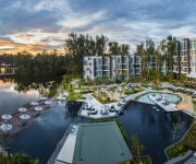 Photo of the hotel Cassia Phuket