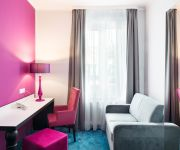 Photo of the hotel ibis Styles Gniezno Stare Miasto