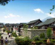 Photo of the hotel New Century Tianyu Hang Zhou