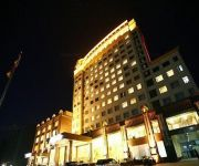 Photo of the hotel Huatai International Hotel