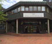 Kiel: Novum Akademiehotel
