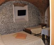 Photo of the hotel Antico Borgo