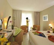 Photo of the hotel RELAIS DE L HERMITAGE
