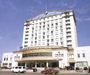 Photo of the hotel Zhonglian Hotel