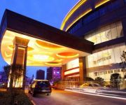 Photo of the hotel Su Zhou Interntional Hotel