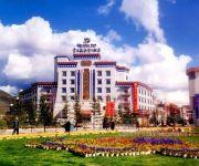 Photo of the hotel Argyle Hotel Shangri-la