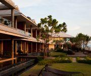 Photo of the hotel Na Tara Resort Koh Chang