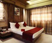 Photo of the hotel OYO Premium Pimpri Finolex Chowk