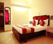 Photo of the hotel OYO Rooms Near Fergusson College