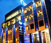 Photo of the hotel D'Best Hotel Bandung