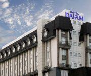 Photo of the hotel Hotel Dafam Semarang