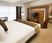 Photo of the hotel Hotel Gunawangsa Merr Surabaya