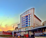 Photo of the hotel Q Grand Dafam Syariah Banjarbaru-Banjarmasin
