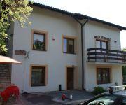 Photo of the hotel Willa Na Górce