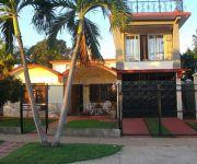 Photo of the hotel ALAMAR KADIR´S HOUSE
