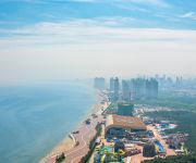 Photo of the hotel Hilton Yantai Golden Coast