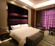 Photo of the hotel Jinchang Hotel