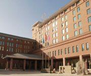 Photo of the hotel Jin Chang Jin Du International Hotel