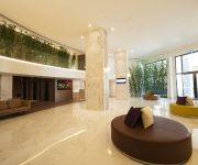 Photo of the hotel Inn Hotel Macau