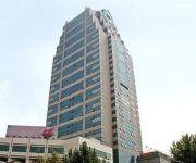 Photo of the hotel Jiangsu Phoenix Place Hotel