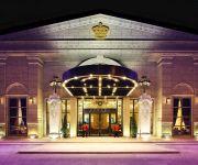 Photo of the hotel Grand Emperor Hotel
