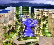 Photo of the hotel Dream Phuket Hotel & Spa