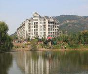 Photo of the hotel Hequan Farm Eco Hotel
