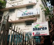 Photo of the hotel Hotel Sharda Sion