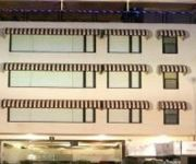 Photo of the hotel Hotel Harsh Paradise