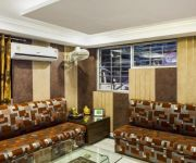 Photo of the hotel Hotel Vinayak Inn