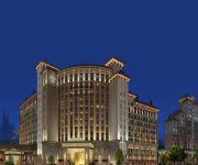 Photo of the hotel Pullman Nanchang Wanda