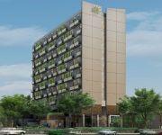 Photo of the hotel Kyriad Pesonna Makassar