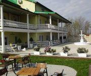Photo of the hotel Zajazd Pod Dębem