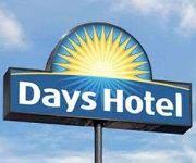 DAYS HOTEL HAINAN BAOTING