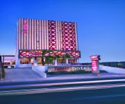 Photo of the hotel favehotel Rembang