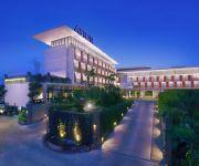 Photo of the hotel Aston Bojonegoro City Hotel