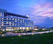 Photo of the hotel Aston Cirebon Hotel & Convention Center