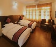 Photo of the hotel Hotel Bliss International