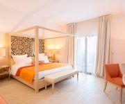 Photo of the hotel Akoya Hotel & Spa