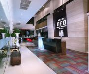 Photo of the hotel Hotel Neo Gubeng