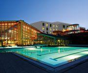 Photo of the hotel Wonnemar Resort