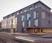 Aalen: Design & Lifestyle Hotel Estilo