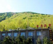 Photo of the hotel Wutai Mountain Chun Nuan Hua Kai Youth Hostel