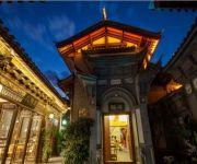 Photo of the hotel Lijiang Shan Shui S Hotel